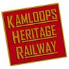 Kamloops Heritage Railway Society