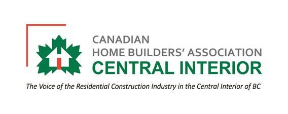Canadian Home Builders' Association Central Interior (CHBA CI)