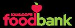Kamloops Food Bank Society