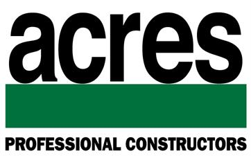 Acres Enterprises Ltd.