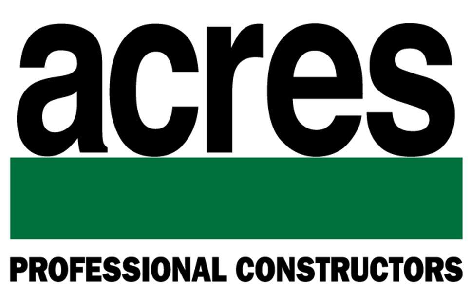 Acres Enterprises Ltd.