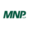 MNP Accounting, Consulting, Tax
