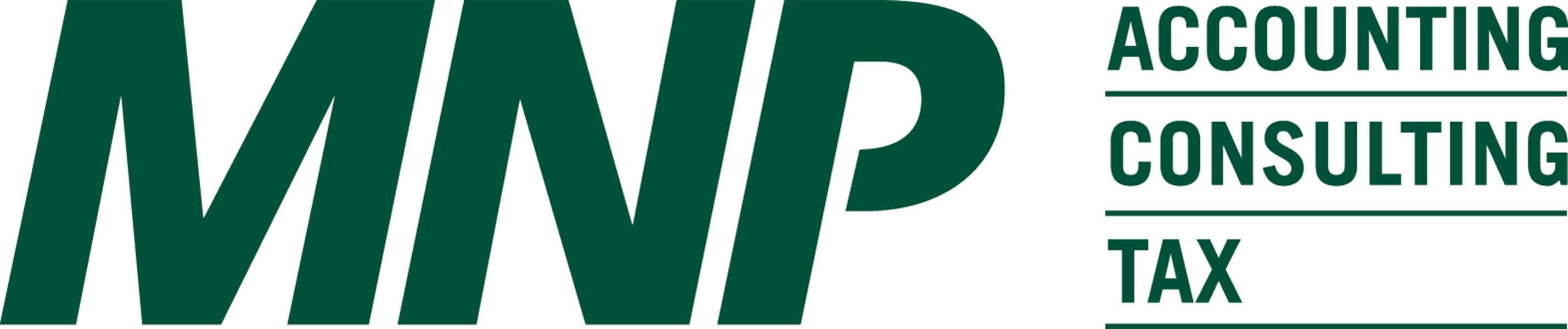 MNP Accounting > Consulting > Tax