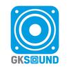 GK Sound