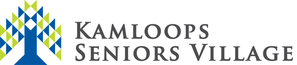 Kamloops Seniors Village