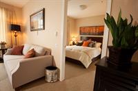 KSV Assisted-Independent Living Suite