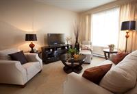KSV Assisted-Independent Living Suites