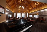 KSV Assisted-Independent Living Dining Room
