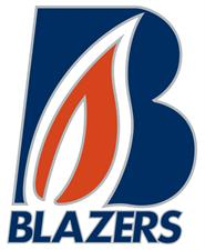 Kamloops Blazers Hockey Club