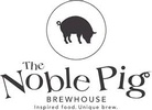 The Noble Pig Brewpub & Restaurant