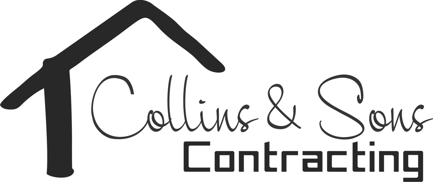 Collins & Sons Contracting