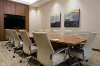 Boardroom (cap 12)