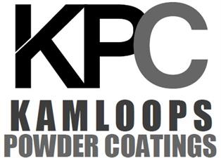 Kamloops Powder Coatings