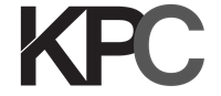 Gallery Image PNG_kpc_logo.png