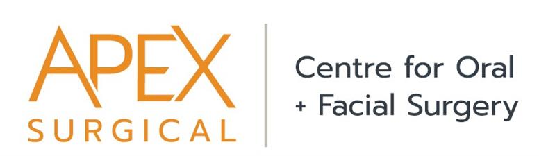 Apex Surgical - Centre for Oral and Facial Surgery