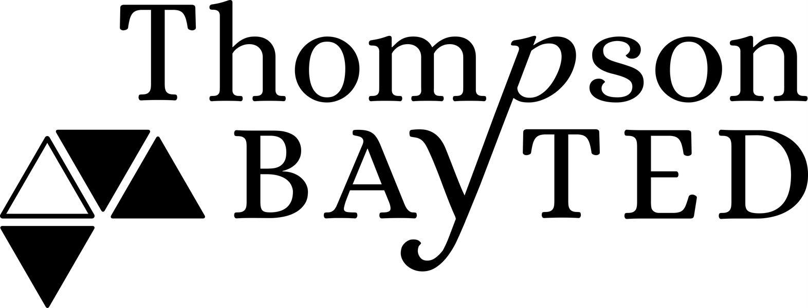 Thompson BAYTED