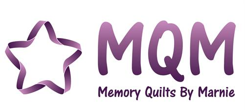 Memory Quilts by Marnie