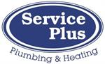 Service Plus/The Fireplace Gallery