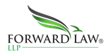 Forward Law LLP