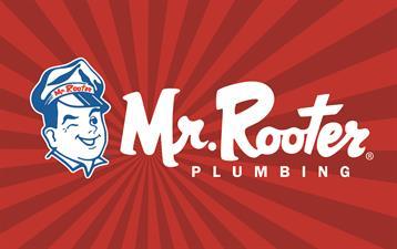 Mr. Rooter Plumbing of Kamloops