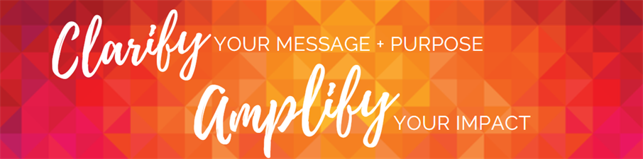 Amplify Consulting Inc.