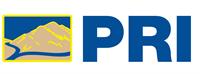Gallery Image Logo_PDF.PNG