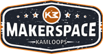 Kamloops Makerspace