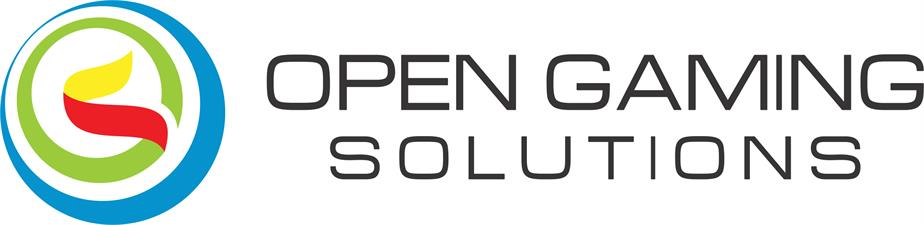 Open Gaming Solutions Inc.