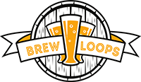 Brewloops Cultural Development Society
