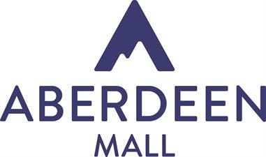 Aberdeen Kamloops Mall Limited