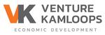 Venture Kamloops