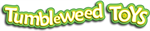 Tumbleweed Toys