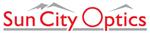 Sun City Optics
