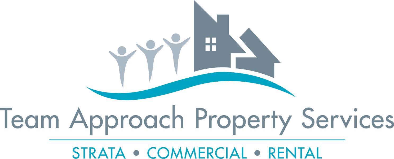 Team Approach Property Services Ltd.