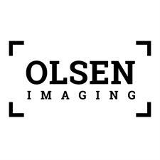 Olsen Imaging