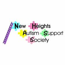 New Heights Autism Support Society