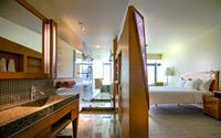 Gallery Image 1_Guest_Room_with_Mountain_View_-_1_King_Bed.jpg