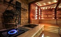 Gallery Image 21_KurSpa_-_Herbal_Sauna.jpg