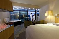 Gallery Image 5_Guest_Room_with_Lake_View_-_1_King_Bed_-_Evening.jpg