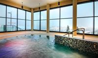 Gallery Image 5_KurSpa_-_Indoor_Hot_Pool.jpg