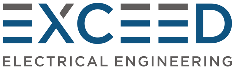 Exceed Electrical Engineering Ltd.