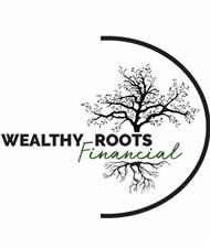 Wealthy Roots Financial