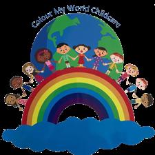Colour My World Childcare