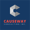 Causeway Consulting Inc.