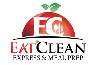 Eat Clean Express & Meal Prep