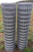 Variety of Wire