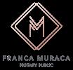 Franca Muraca Notary Public Inc.