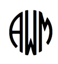 Alison Wegner Consulting