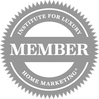Gallery Image ILHM_Member_Seal_Grayscale_Large_1187628351_4530.png