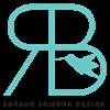 Roxane Brisson Design